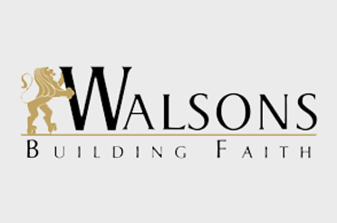 Walsons